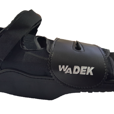 New WADEK Wedge no background